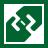 СОУ Д.2.2-21685172-004:2015 РЭСН на строительные работы. Изоляционные, отделочные и другие работы с использованием материалов ТМ Ceresit и Thomsit  для программы СМЕТА 8