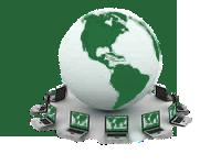 Регистрация участия в бесплатном вебинаре