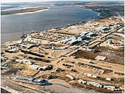 Нефтяные гиганты выбирают Строительные Технологии - СМЕТА
