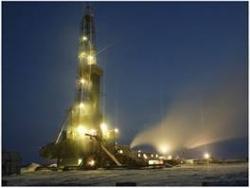 Строительные Технологии - СМЕТА - стандрарт нефтегазовой отрасли