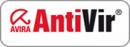 Цены: Avira AntiVir