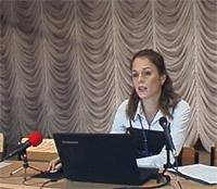 Наумова Евгения Геннадиевна