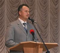 Вишневский Артур Игоревич